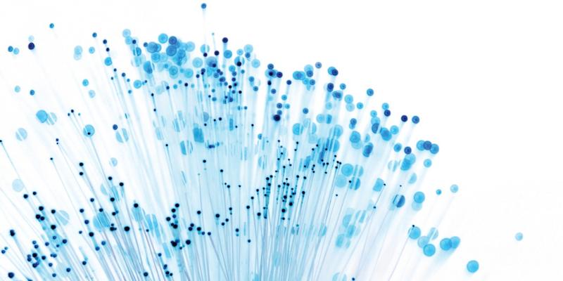 ofcom_best_top_broadband_deal.png.800x600_q96