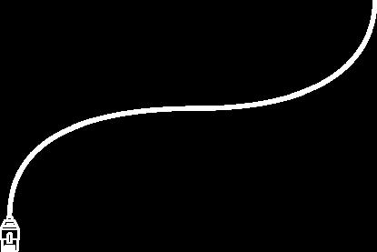 endustriler-s-line