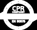 logo_cpr
